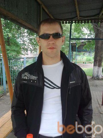 Фото мужчины Allex, Новокузнецк, Россия, 33