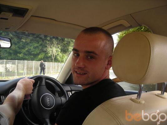 Фото мужчины laukesija, Абердин, Великобритания, 33