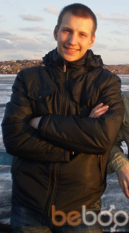 Фото мужчины Виталик, Екатеринбург, Россия, 29