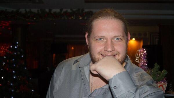 Фото мужчины Mihail, Тольятти, Россия, 31