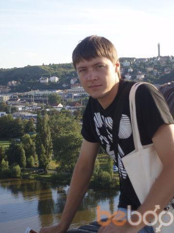 Фото мужчины scorp, Волгоград, Россия, 31