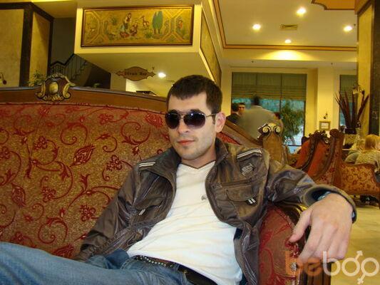 Фото мужчины adam, Кишинев, Молдова, 34
