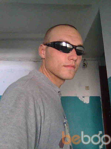 Фото мужчины Rikoshet, Донецк, Украина, 32