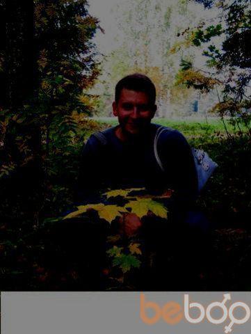 Фото мужчины luzhik, Волгоград, Россия, 36