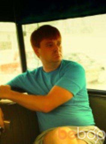 Фото мужчины Don48, Елец, Россия, 42
