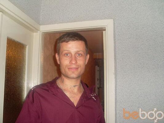 Фото мужчины rasel777, Одесса, Украина, 38