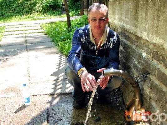 Фото мужчины анатолий, Могилёв, Беларусь, 43