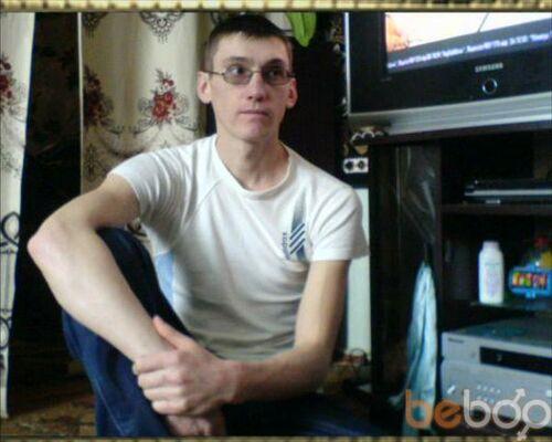 Фото мужчины olgmin, Киев, Украина, 35