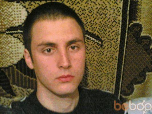 Фото мужчины NEOCXX, Кагул, Молдова, 27