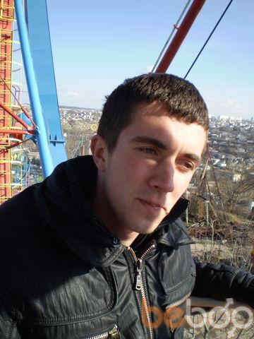 Фото мужчины keksa, Севастополь, Россия, 31
