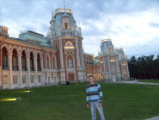 Фото мужчины Александр, Барнаул, Россия, 36