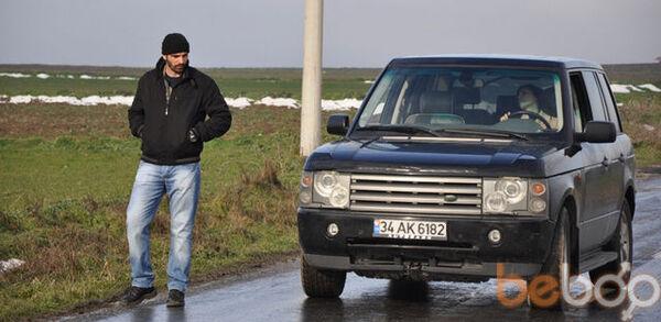 Фото мужчины sex boy, Баку, Азербайджан, 37
