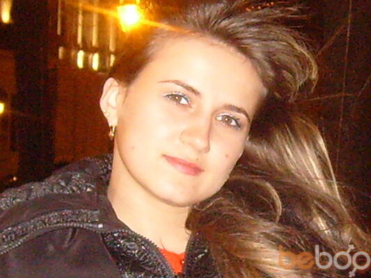 Фото девушки ksenija_118, Кривой Рог, Украина, 34