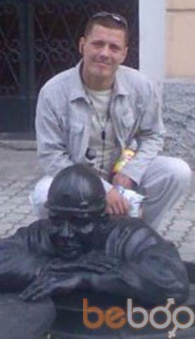 Фото мужчины Durimar, Екатеринбург, Россия, 37