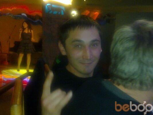 Фото мужчины ljwtyn, Санкт-Петербург, Россия, 35