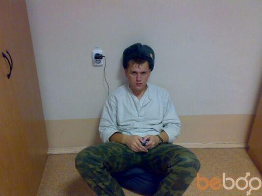 Фото мужчины Серж, Красноярск, Россия, 27