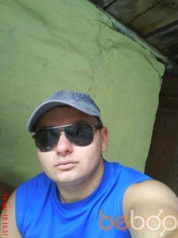Фото мужчины jon4323, Константиновка, Украина, 29