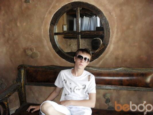 Фото мужчины Илья, Алматы, Казахстан, 24