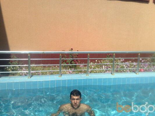 Фото мужчины mansur, Ташкент, Узбекистан, 32