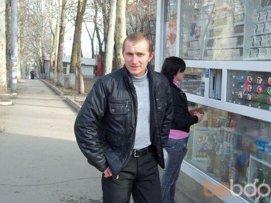 Фото мужчины Grigorii, Унгены, Молдова, 33