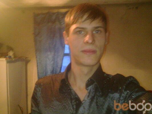 Фото мужчины Алексей, Караганда, Казахстан, 29