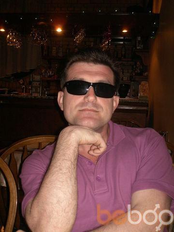 Фото мужчины Joy_man, Одесса, Украина, 46