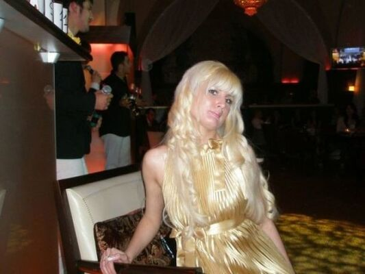 Фото девушки oksana, Рига, Латвия, 38