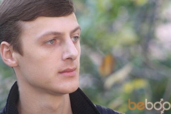 Фото мужчины GIORGI, Тбилиси, Грузия, 27
