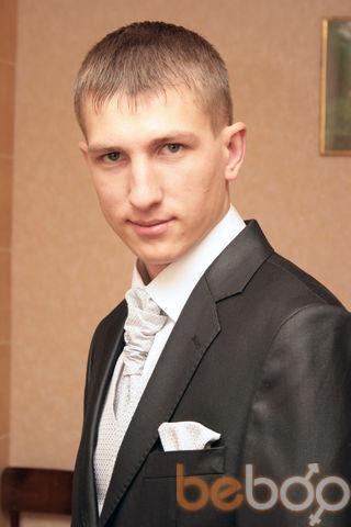 Фото мужчины greenadin, Бельцы, Молдова, 27