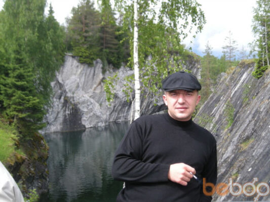 Фото мужчины толян, Клин, Россия, 36