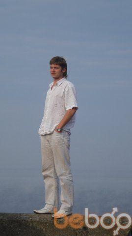 Фото мужчины jony, Киев, Украина, 33