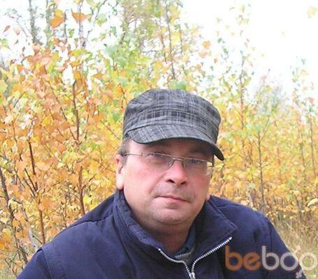 Фото мужчины dusha, Челябинск, Россия, 38