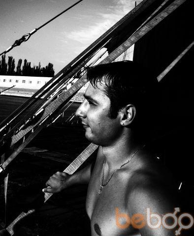 Фото мужчины anton99911, Могилёв, Беларусь, 34
