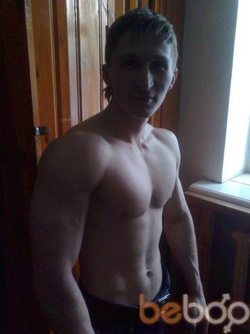 Фото мужчины Zwiter1, Павлодар, Казахстан, 30