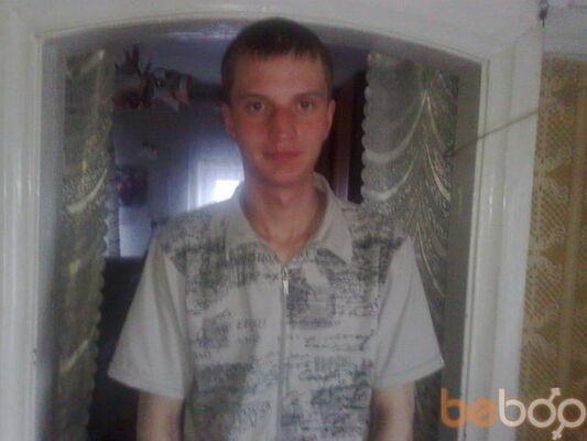 Фото мужчины малыш, Миасс, Россия, 27