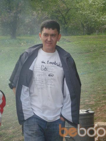 Фото мужчины Rovsh, Рига, Латвия, 41