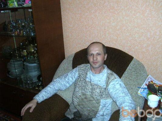 Фото мужчины плохиш, Братск, Россия, 42
