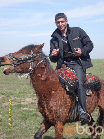 Фото мужчины dado, Минск, Беларусь, 40