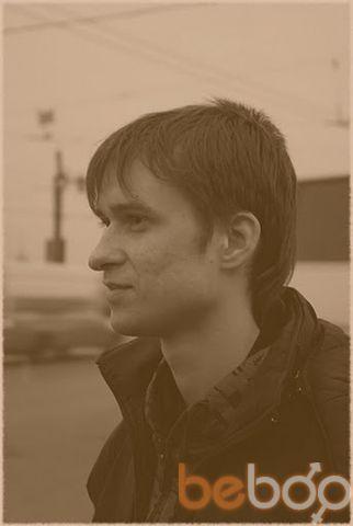 Фото мужчины hvirta, Санкт-Петербург, Россия, 28