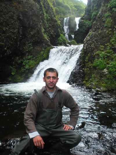 Фото мужчины Кузьмич, Ижевск, Россия, 43