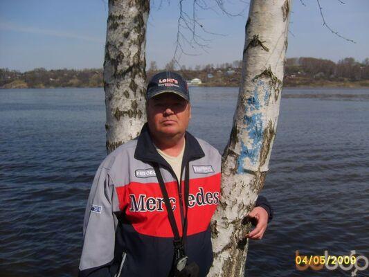Фото мужчины lehiss, Иваново, Россия, 56