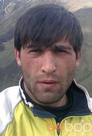Фото мужчины emir, Ростов-на-Дону, Россия, 36