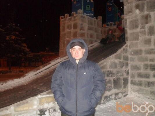 Фото мужчины serega, Барнаул, Россия, 38