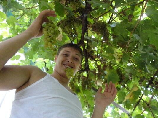 Фото мужчины stas, Кишинев, Молдова, 27