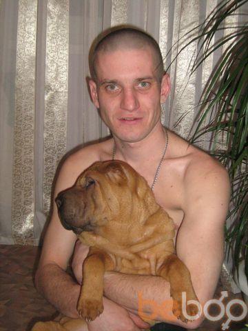 Фото мужчины Денис, Рубцовск, Россия, 34