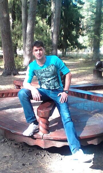 Фото мужчины 89641071514Я, Зима, Россия, 43