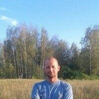 Фото мужчины Николай, Санкт-Петербург, Россия, 40