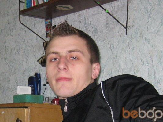 Фото мужчины wladimir, Гомель, Беларусь, 26