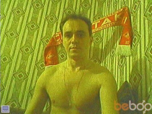 Фото мужчины spartak1980, Тирасполь, Молдова, 37