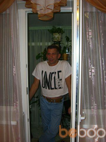 Фото мужчины hik46, Донецк, Украина, 52